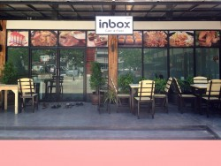 Inbox cafe' & food.jpg