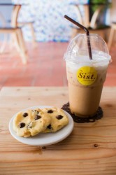 The Sist. Chill out Cafe'.jpg