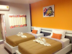 L Style Hotel