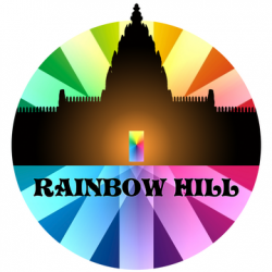 LogoRainbow-Hill